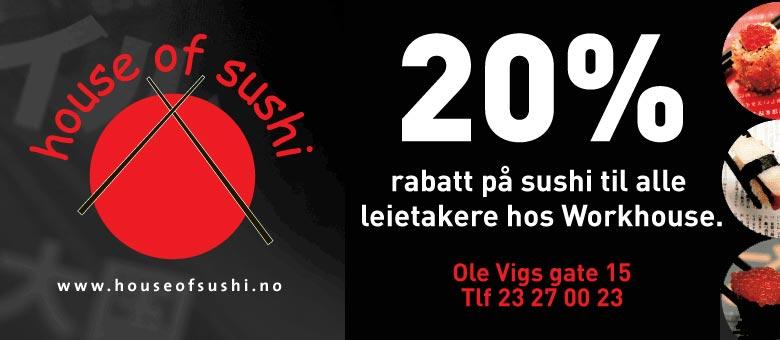 sushi1_banner
